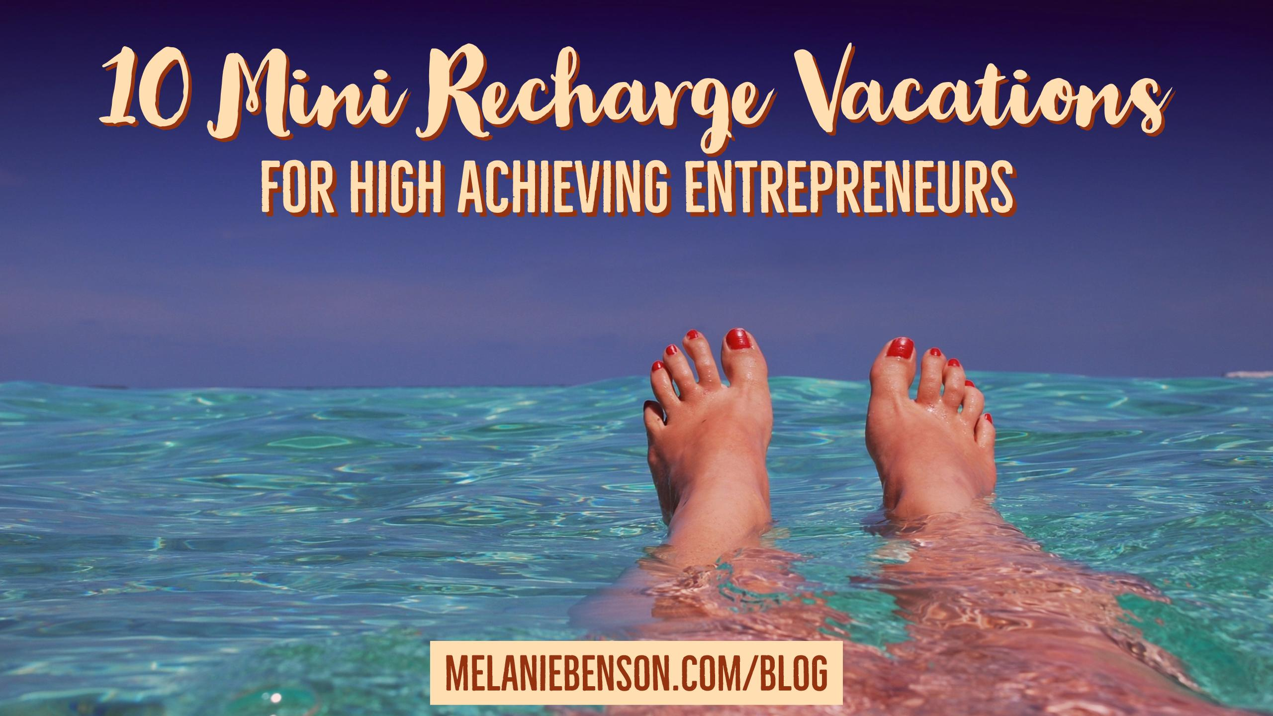 mini-recharge-vacations