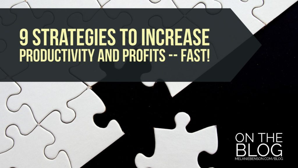 increase-productivity-and-profits