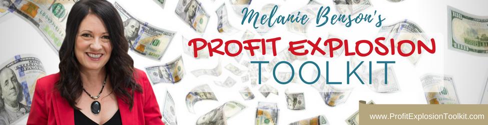 profit-explosion-banners
