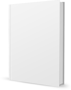 book1-1-1