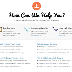 screenshot_template
