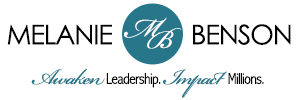 Web_Site_Mel_name_logo_300x100_v1