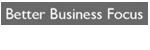 better_business__BW_logo_v1