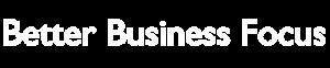 better_business__BWhite_logo_v4