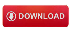 download-button_v2_b50413