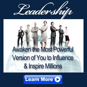portal_Leadership_v1