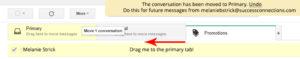 GmailInstructions