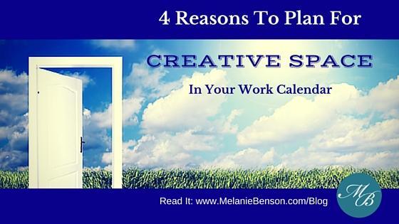 creative-space-calendar