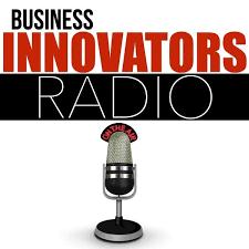 business-innvoators