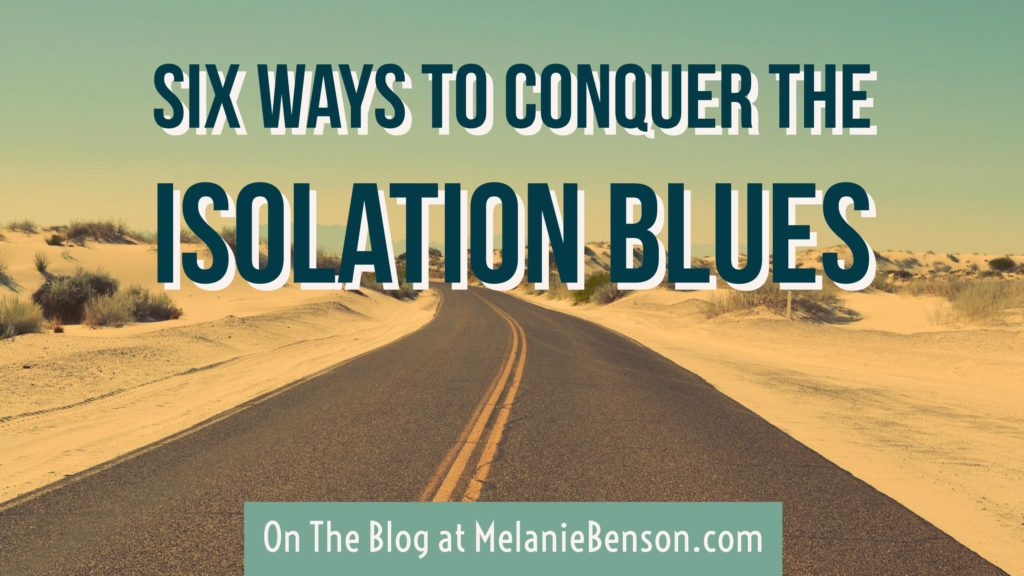 6-ways-conquer-isolation