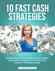 10-fast-cash-strategies-final