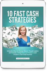 10-fast-cash-strategies-final_ipad_straight