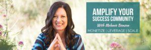 amplify-success-community-banner