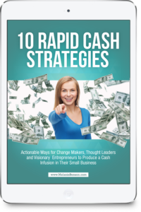 rapid-cash-strategy-ipad