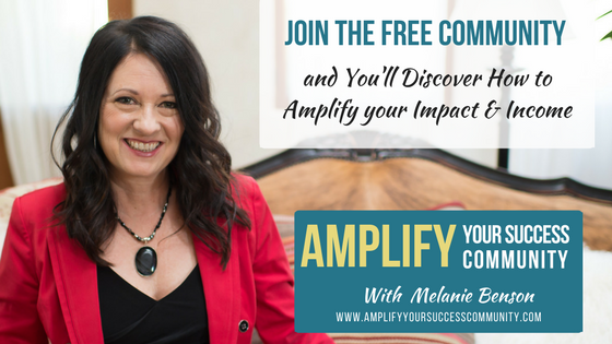 Amplify Your Success Podcast Show Art(1)