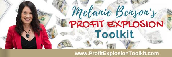profit-explosion-product-image
