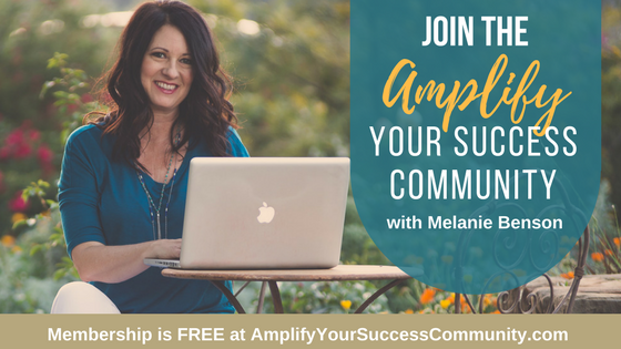 Amplify-Your-Success-Community-Facebook-Group