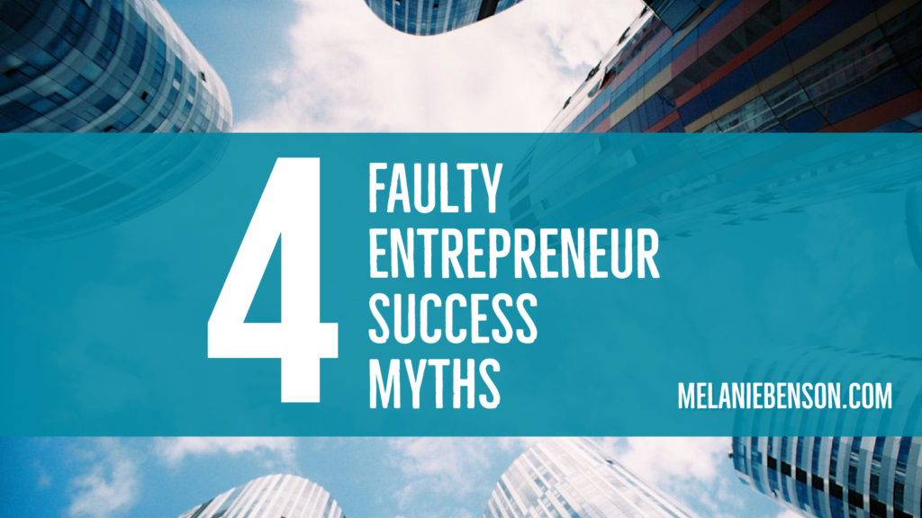 Entrepreneur-Success-Myths