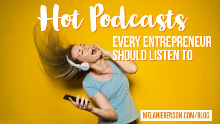 podcast-entrepreneur-best-podcasting