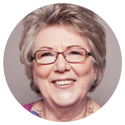 Patricia Porter