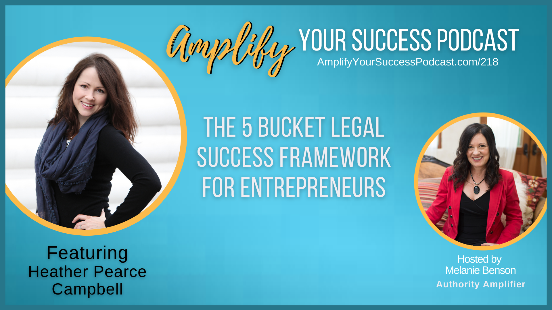 Essential Legal Support for Entrepreneurs