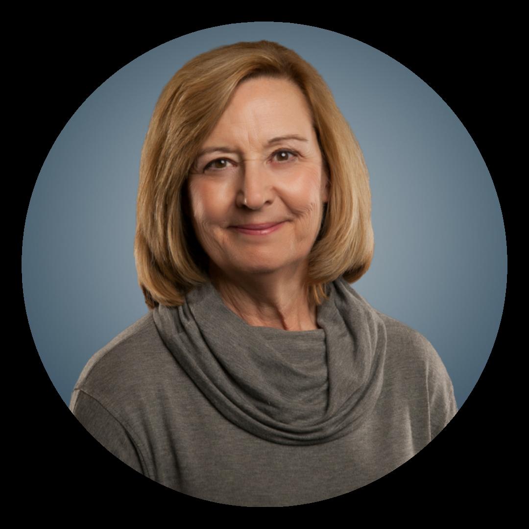 Sharon Christie